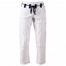 ROAR BJJ Gi Brazilian Jiu Jitsu Kimono Grappling pants