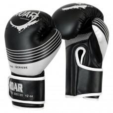 ROAR Boxing Gloves MMA Muay Thai Kickboxing Punching Training
