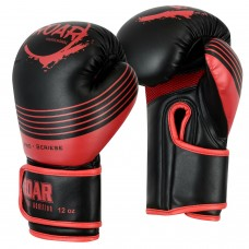 ROAR New Boxing Gloves Youth Practice Training