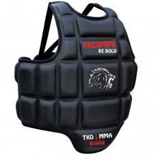 ROAR MMA Chest Guard Body Protector