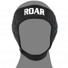 ROAR Ear Guard Senior Wrestling MMA Grappling Head Bjj Boxing