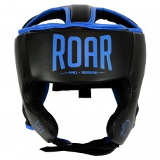 ROAR New Head Guard Helmet Boxing MMA Martial Arts