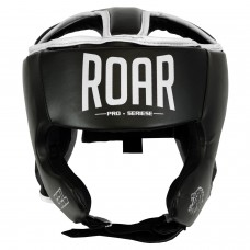 ROAR Head Guard MMA Training Kickboxing Punch Protector