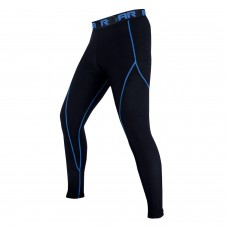 ROAR MMA Sphere Compression Pants Tight Under Legging