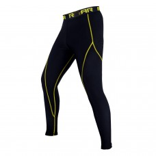 ROAR MMA Compression Leggings