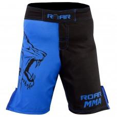 ROAR MMA Short Mauy Thai BJJ Sport Wear
