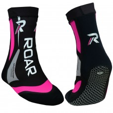 ROAR 3MM Neoprene Socks