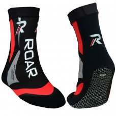 ROAR 2MM Neoprene Socks