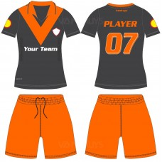 ROAR 12 Soccer Uniform Sets made in USA for your Team only $24 Your logo Jersey