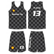 ROAR 12 Soccer Team Uniform Sets Short With Free Name Numbers and Logo