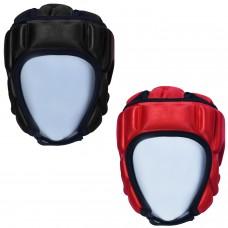 ROAR BJJ Wrestling Ear Guard MMA Grappling Headgear Multi-Sport Soft Shell Protective Headgear Sparring Helmet
