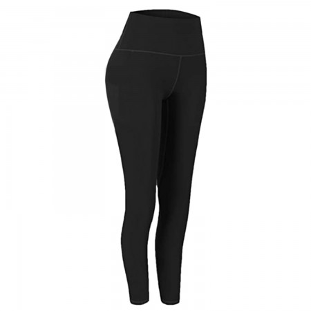 ROAR Women's Leggings Compression Pants for Yoga Running Gym & Everyday Fitness