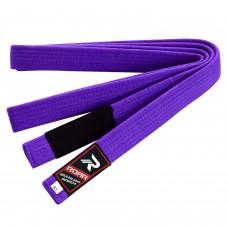 ROAR Belt Karate Judo Jiu jitsu Taekwondo CAMO Belt all sizes