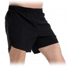 ROAR MMA Workout Shorts