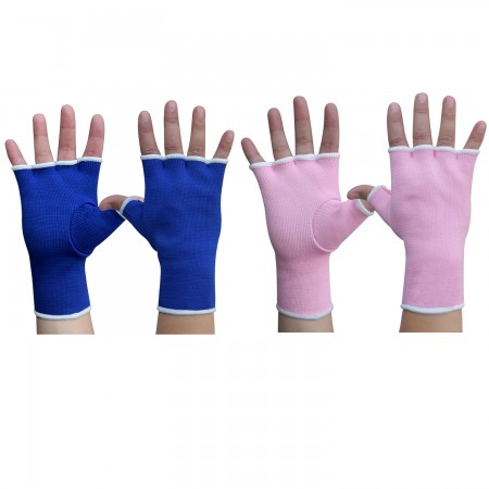 ROAR Inner Gloves With Wrist Hand Wrap Muay Thai Bandage Martial Arts