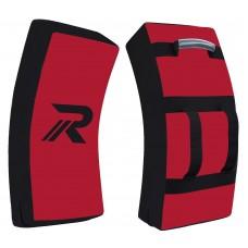 ROAR Curved Kick Strike Shield MMA Training Arm Pad