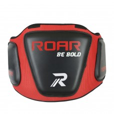 ROAR Boxing Belly Pad Body MMA Muay Thai Training