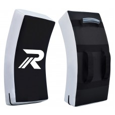 ROAR Strike Kick Boxing Thai Pad Curved Arm Focus Shield