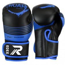 ROAR New Boxing Gloves MMA Sparring Mitts