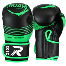 ROAR MMA Gloves Boxing Grappling Sparring Fight Kickboxing