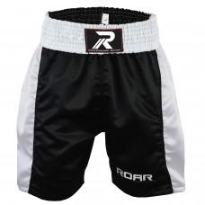 ROAR MMA Boxing Shorts BJJ Fitness Training Gym Pant