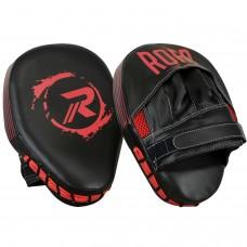ROAR New Focus Punching Mitts Pad Target Training Boxing kick