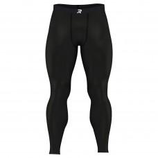 ROAR Comprehensive Combat Fighting Fitness Wearable Leggings