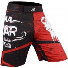 ROAR MMA SHORTS