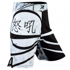 ROAR MMA GRAPPLING SHORTS
