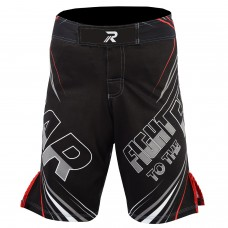 ROAR Mixed Martial Arts MMA Shorts