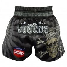 ROAR Muay Thai Boxing Shorts